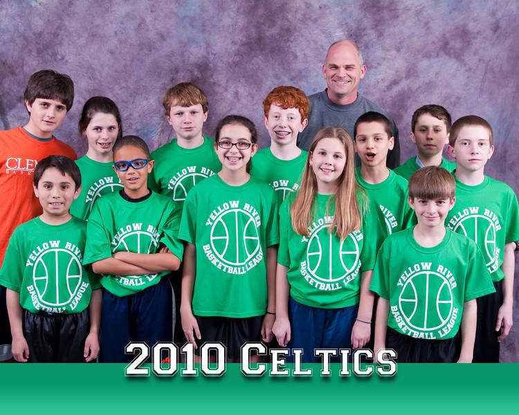 Team-Celtics-2010_FINAL.jpg