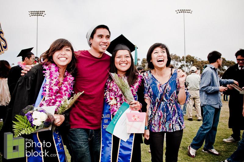 Sunandas Graduation-8260.jpg
