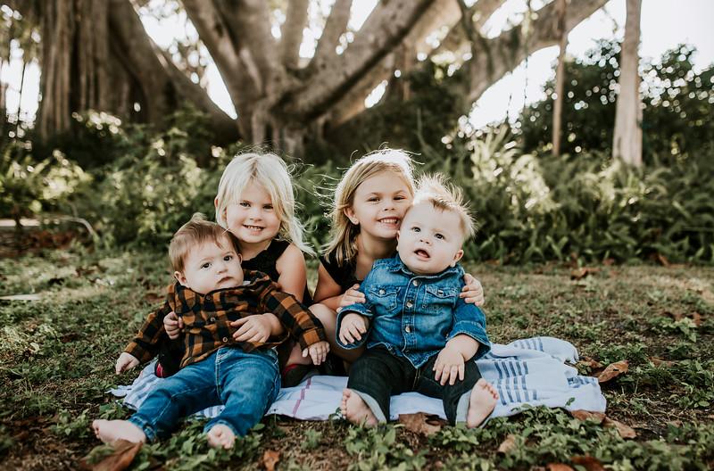 Burgess Kids 2018