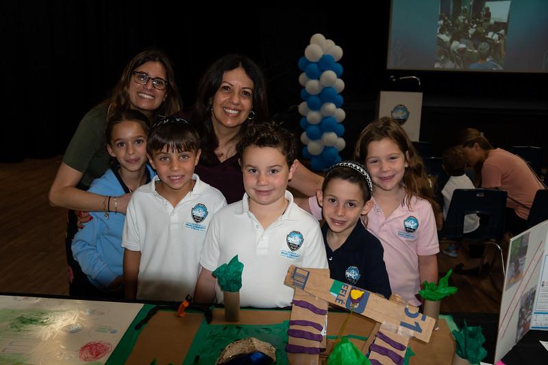 Grade 1 Playground Projects | Scheck Hillel Community School-3.jpg