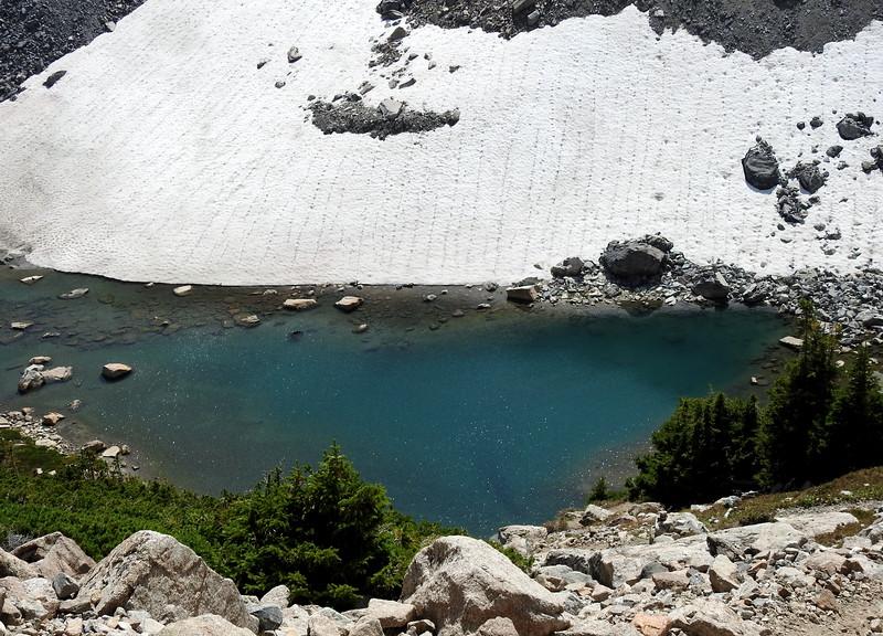 Isabelle Glacier 2017 (148).JPG