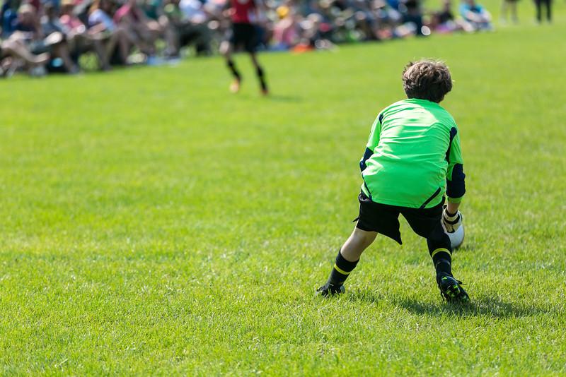 amherst_soccer_club_memorial_day_classic_2012-05-26-01148.jpg