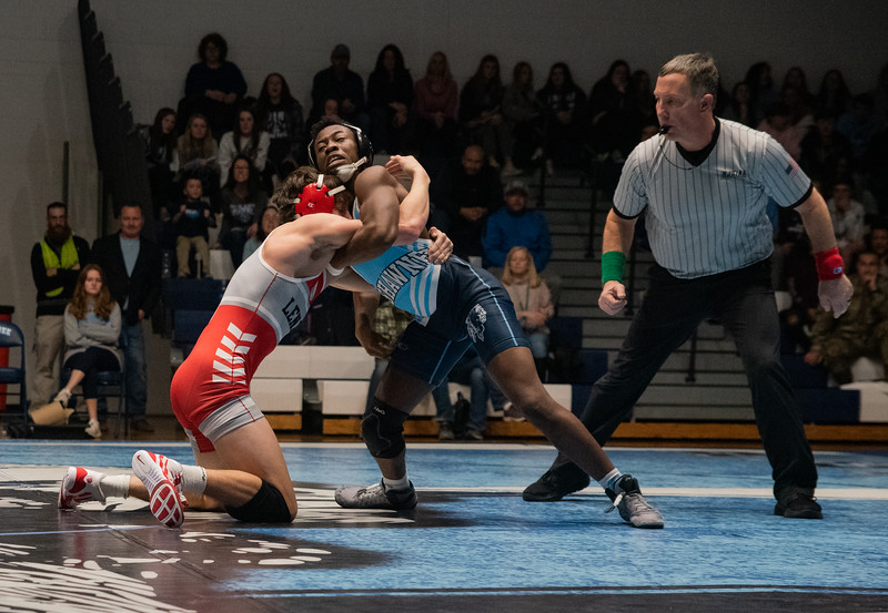 Wrestling vs Lenape (21 of 48).jpg