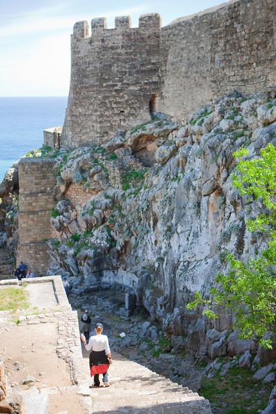 Greece-3-29-08-30995.jpg