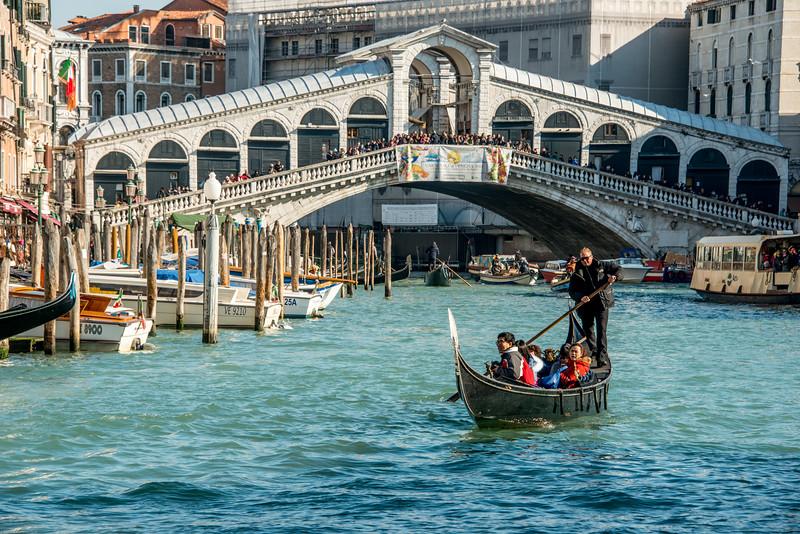 Venice 2015 (210 of 442).jpg