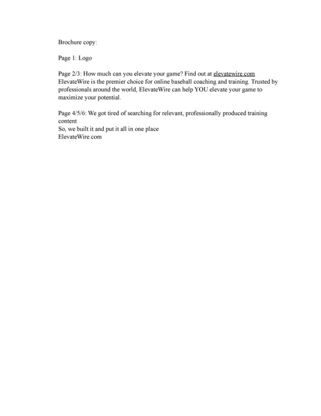 Document-page-015.jpg