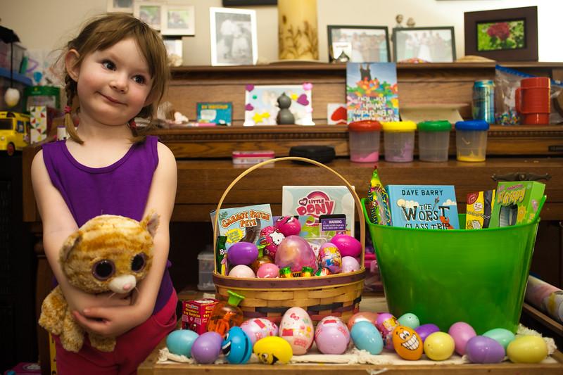 Easter Sunday -2.jpg