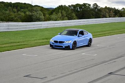 2021 SCCA TNiA  Sep 23 Pitt Nov Blu BMW