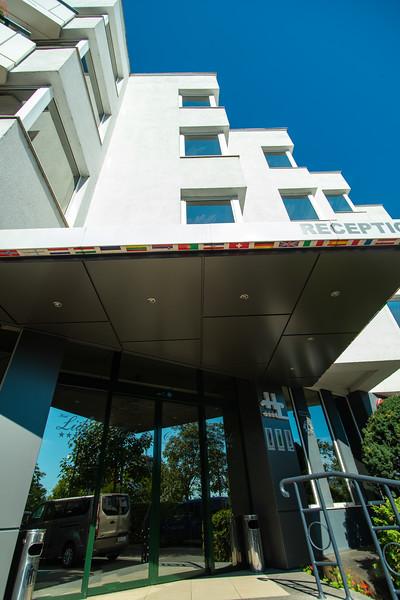 Hotel Lido Timisoara (82 of 117).jpg