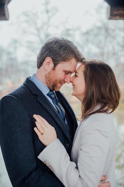 Tara & Pius - Central Park Wedding (79).jpg