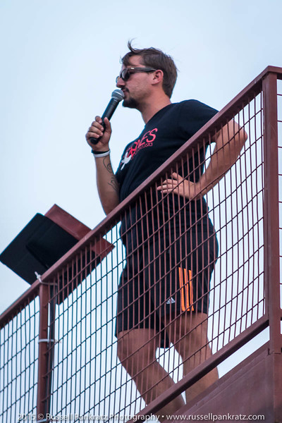 20150811 8th Afternoon - Summer Band Camp-190.jpg