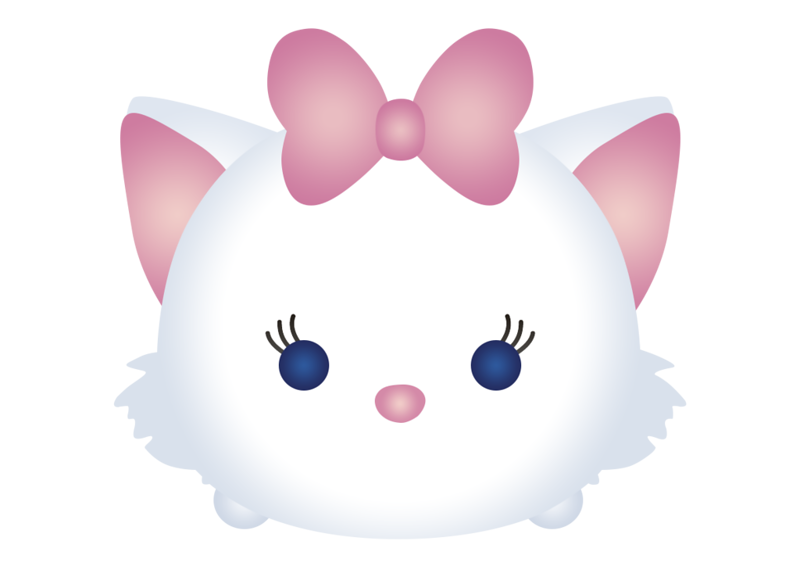 Aristocats_Marie.png