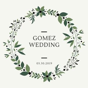 033019 - Gomez