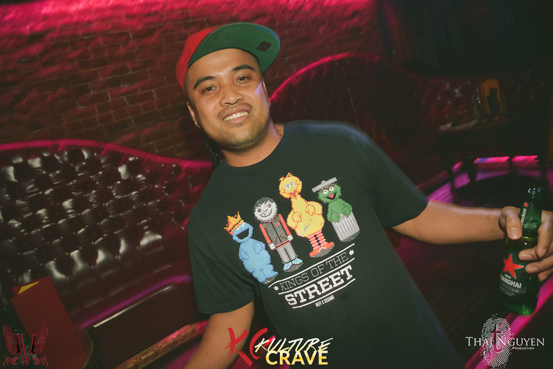 Kulture Crave 6.5.14-50.jpg