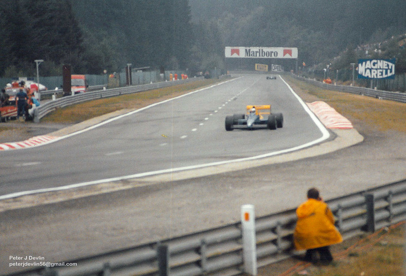 1989-08 F1 Spa-142.jpg