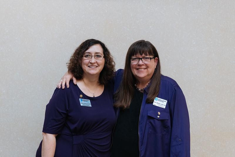 20190407_Nursing Honor Day Ceremony-2118.jpg