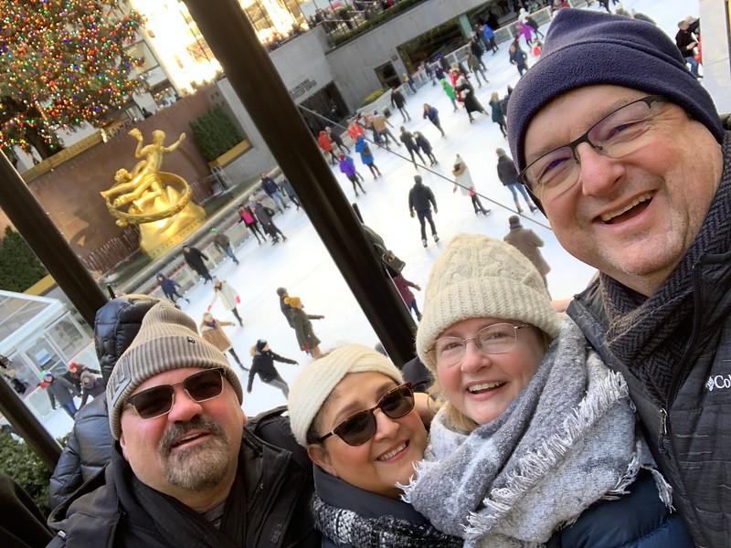 2019-12-20 NYC with Steve and Susie (9).JPEG