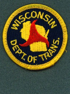 Wisconsin Dept of Transportation