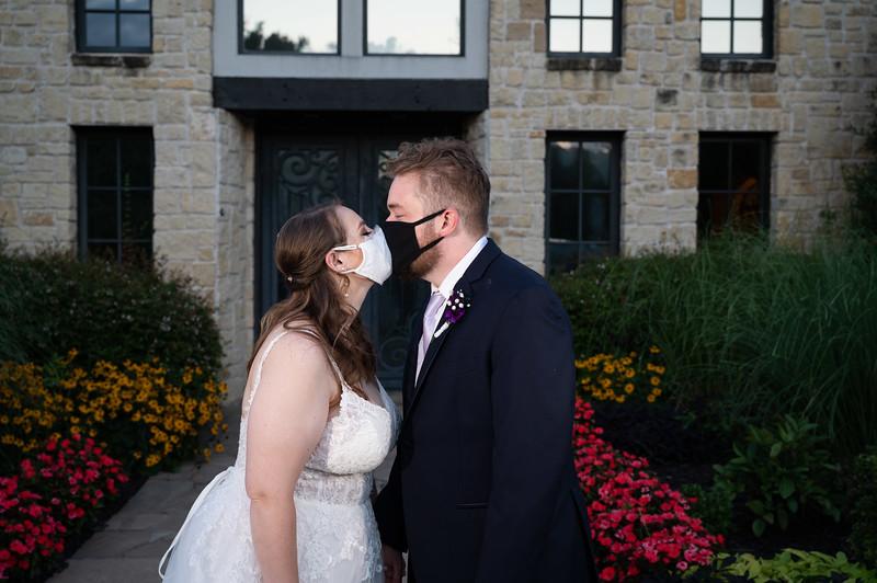 wed (408 of 454).jpg