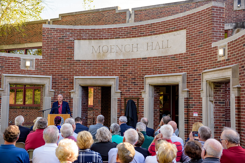 RHIT_Homecoming_2017_Moench_Bust_Dedication-21859.jpg