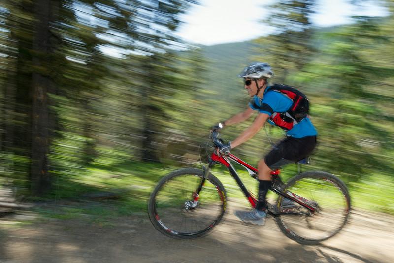 Banded Peak Challenge 2014-729.jpg
