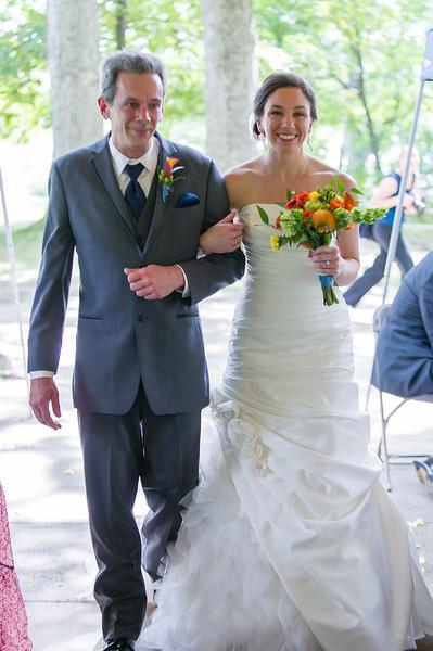 bap_schwarb-wedding_20140906132411_D3S0581