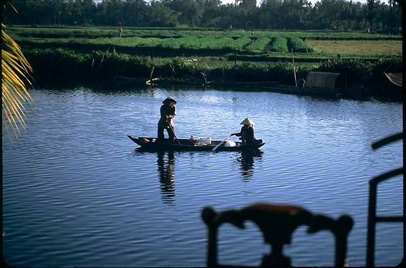 VietnamSingapore1_055.jpg
