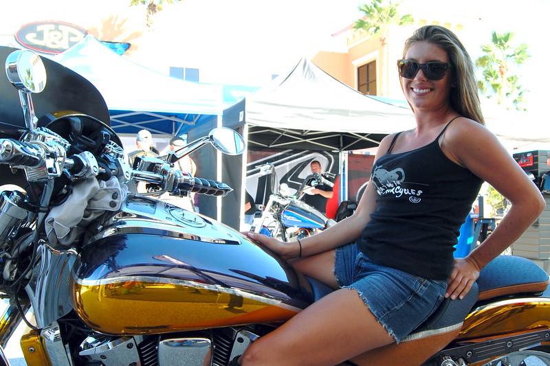 2014 Daytona Beach Biketoberfest (66).JPG
