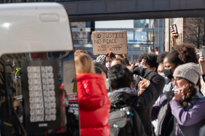 2021 03 08 Derek Chauvin Trial Day 1 Protest Minneapolis-66.jpg