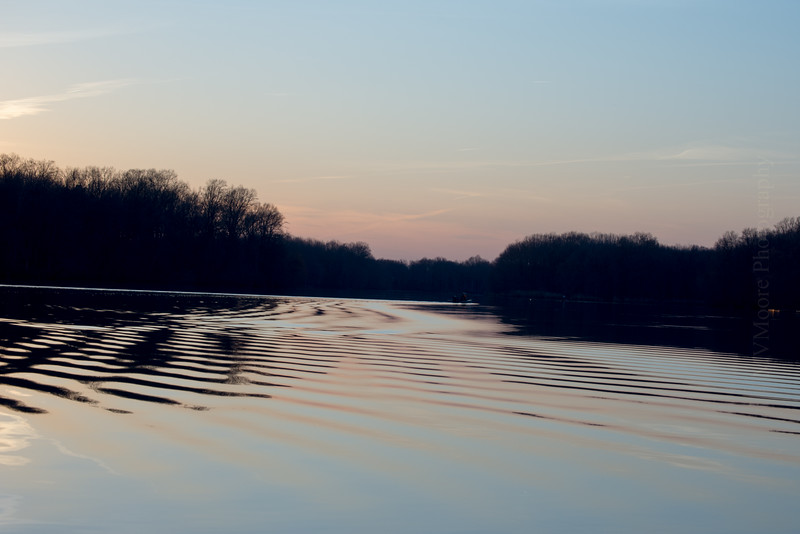 Lums Pond 03 2016-3558.jpg