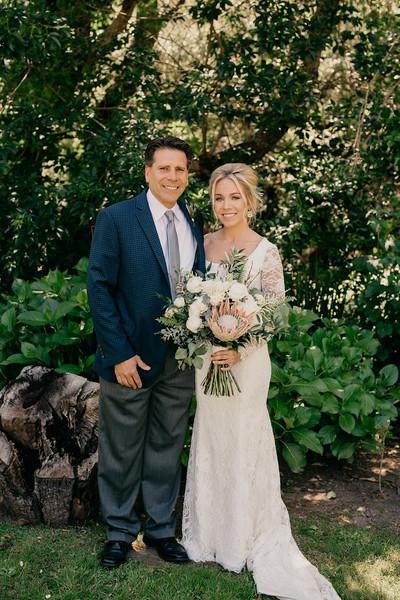 Danny+Gina_Wed-0186.jpg