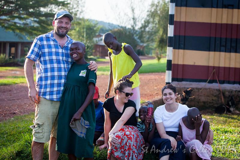 Uganda 17 (93 of 359).jpg