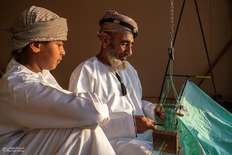Al Qabil065- Oman.jpg