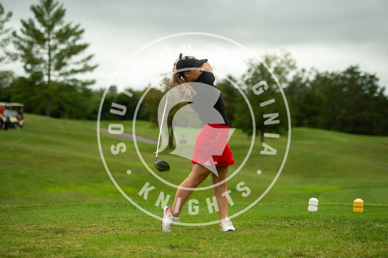 20190916-Women'sGolf-JD-33.jpg