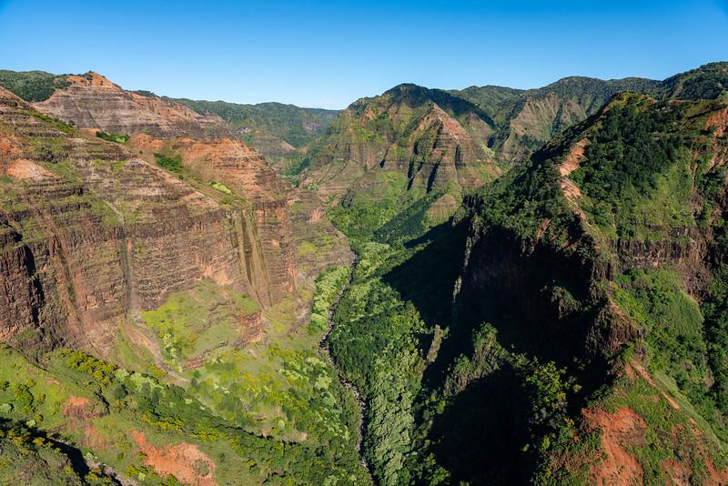 Hawaii 2019-4.jpg