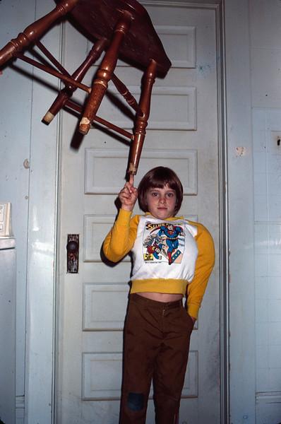 1979 10 Owen's birthday 7.jpg