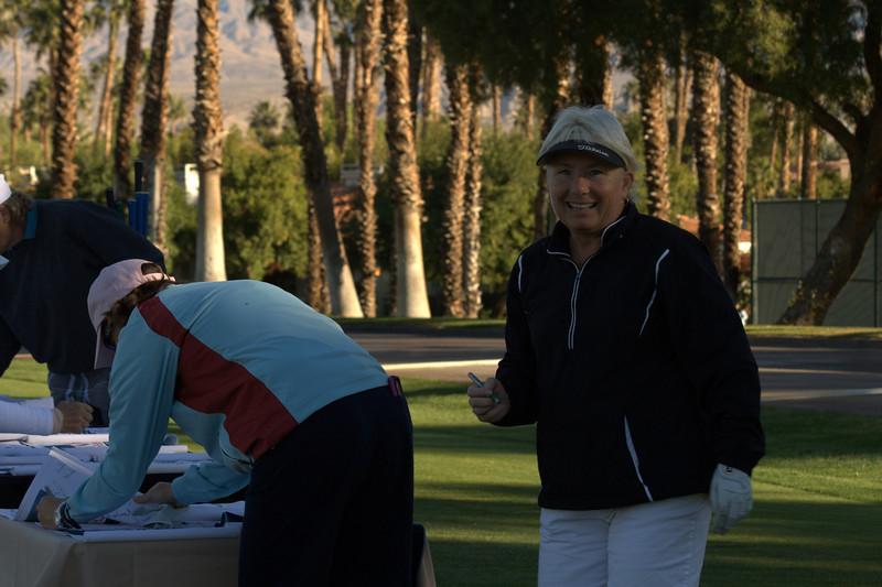 LPGA team champs 2010 012.jpg