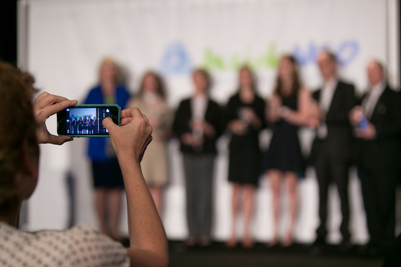 InsideNGO 2015 Annual Conference-0269-2.jpg