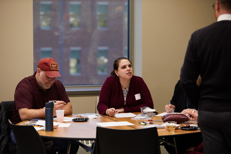 2019 UWL Spring Eagles @ Work Alumni Event 0019.jpg