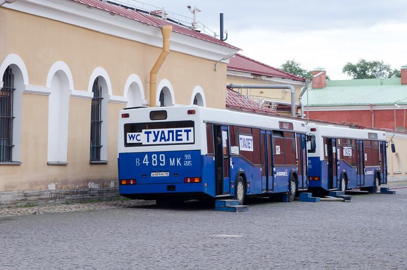 20180608_Peterburg104.jpg