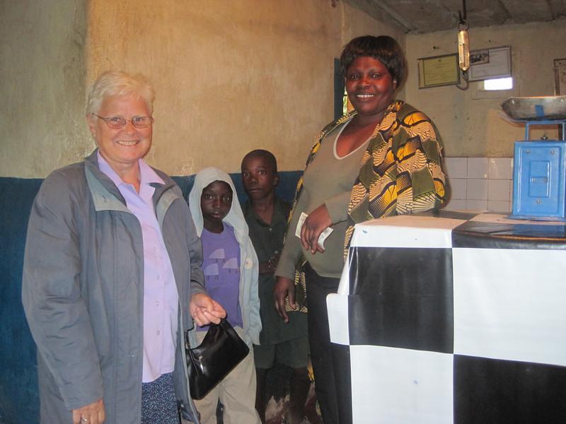 Zambia 2010 162.jpg