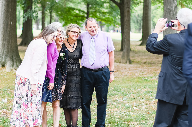 6. Candids-Guests at Ceremony (36 of 37).jpg