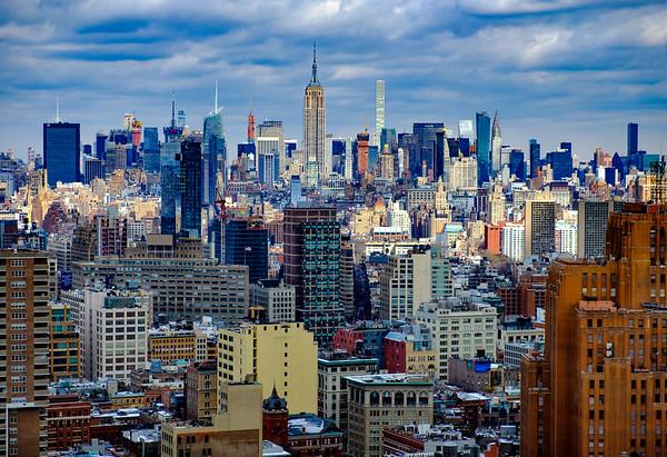 New York 0318