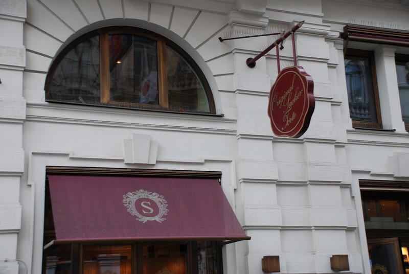 Vienna_387.JPG