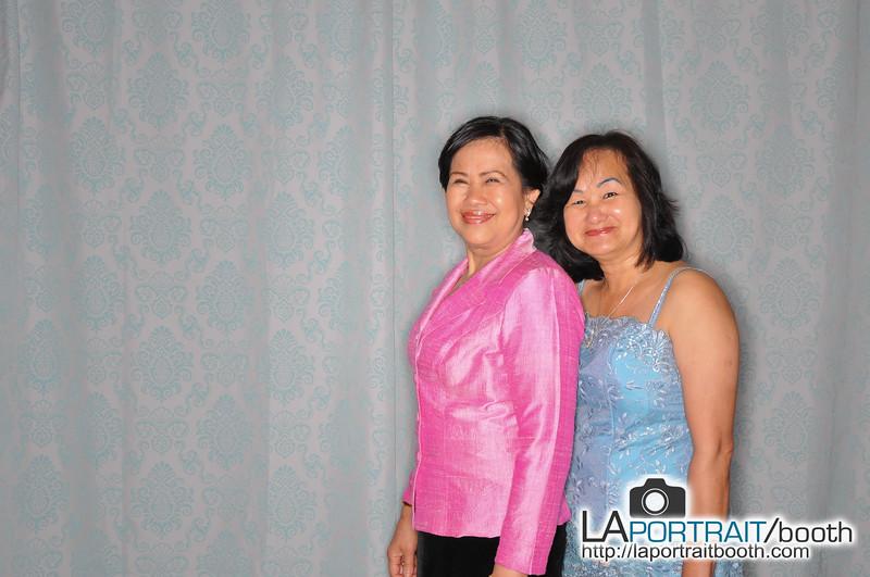 Linda-Long-Photobooth-306