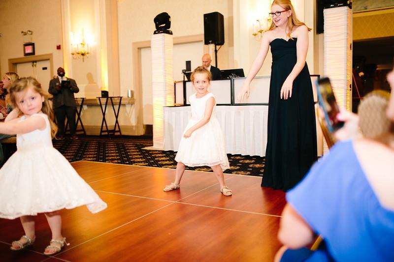 Kimberley_and_greg_bethehem_hotel_wedding_image-777.jpg