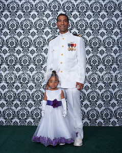 Daddy Daughter Ball 2013