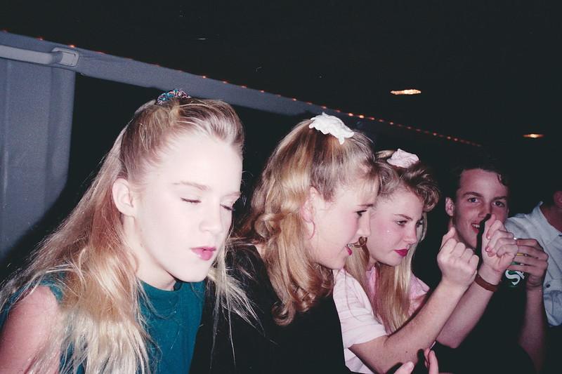1991-(07).jpg