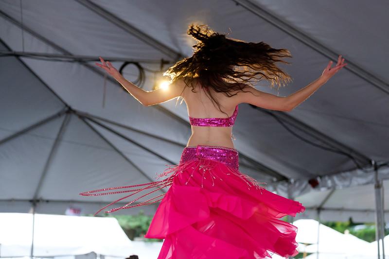 20180922 533 Reston Multicultural Festival.JPG