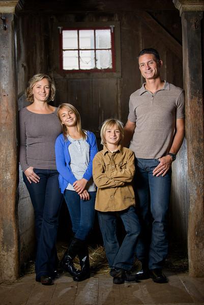 6230_d800_Morvay_Wilder_Ranch_Santa_Cruz_Family_Photography.jpg